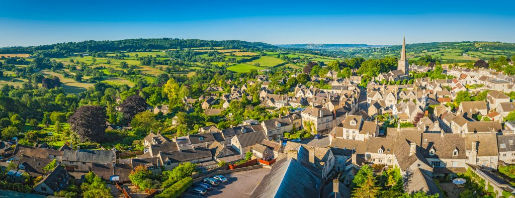 davids_of_london_photo_oxford_the_cotswolds_web