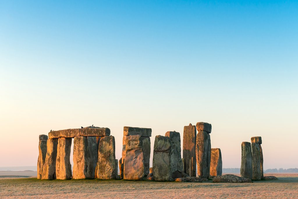 davids_of_london_photo_stonehenge_bath_web