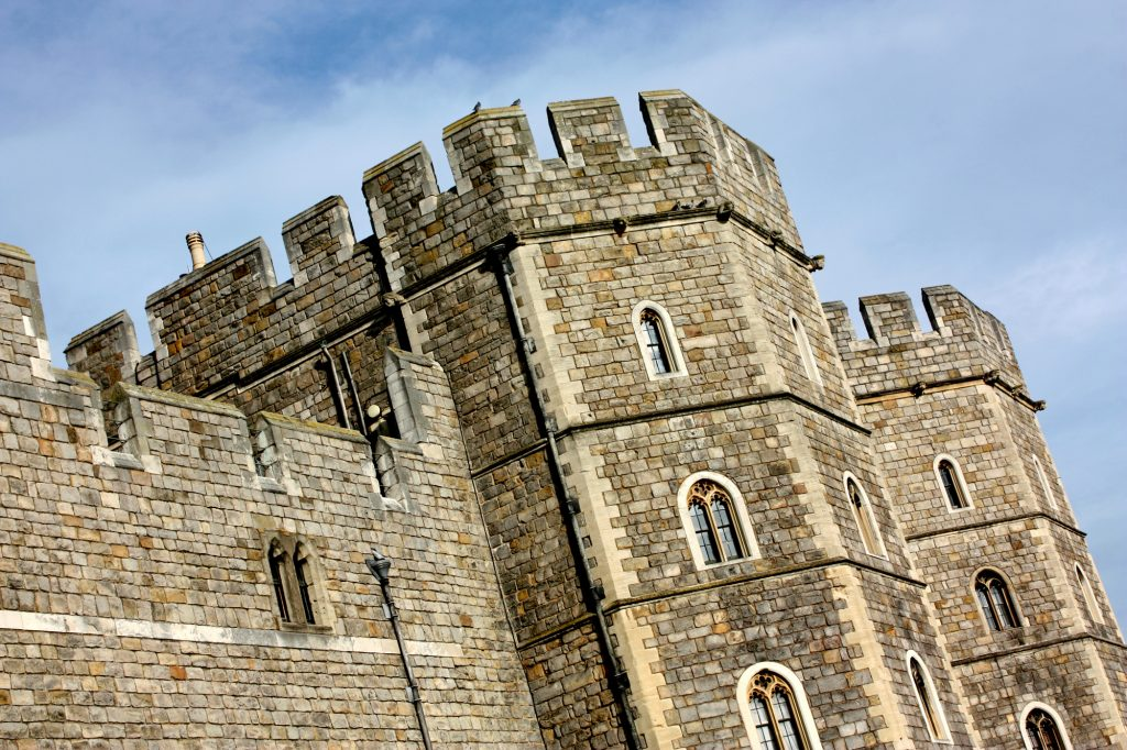 davids_of_london_photo_windsor_castle_web